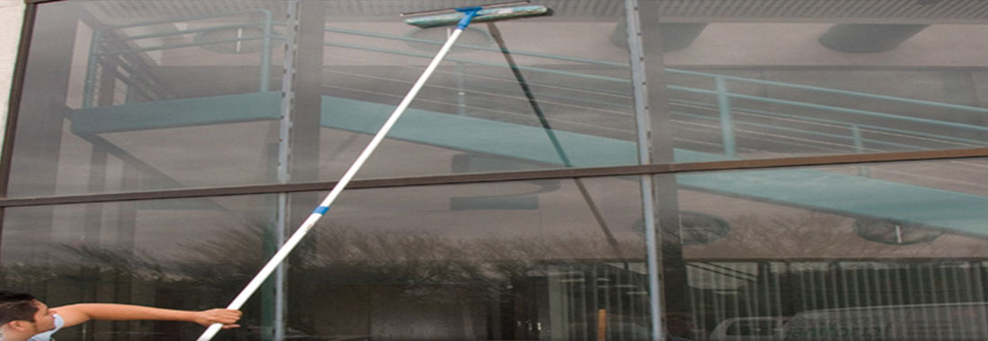 Brownsville Window Cleaning