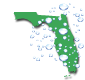 cape-coral Office Cleaning Company